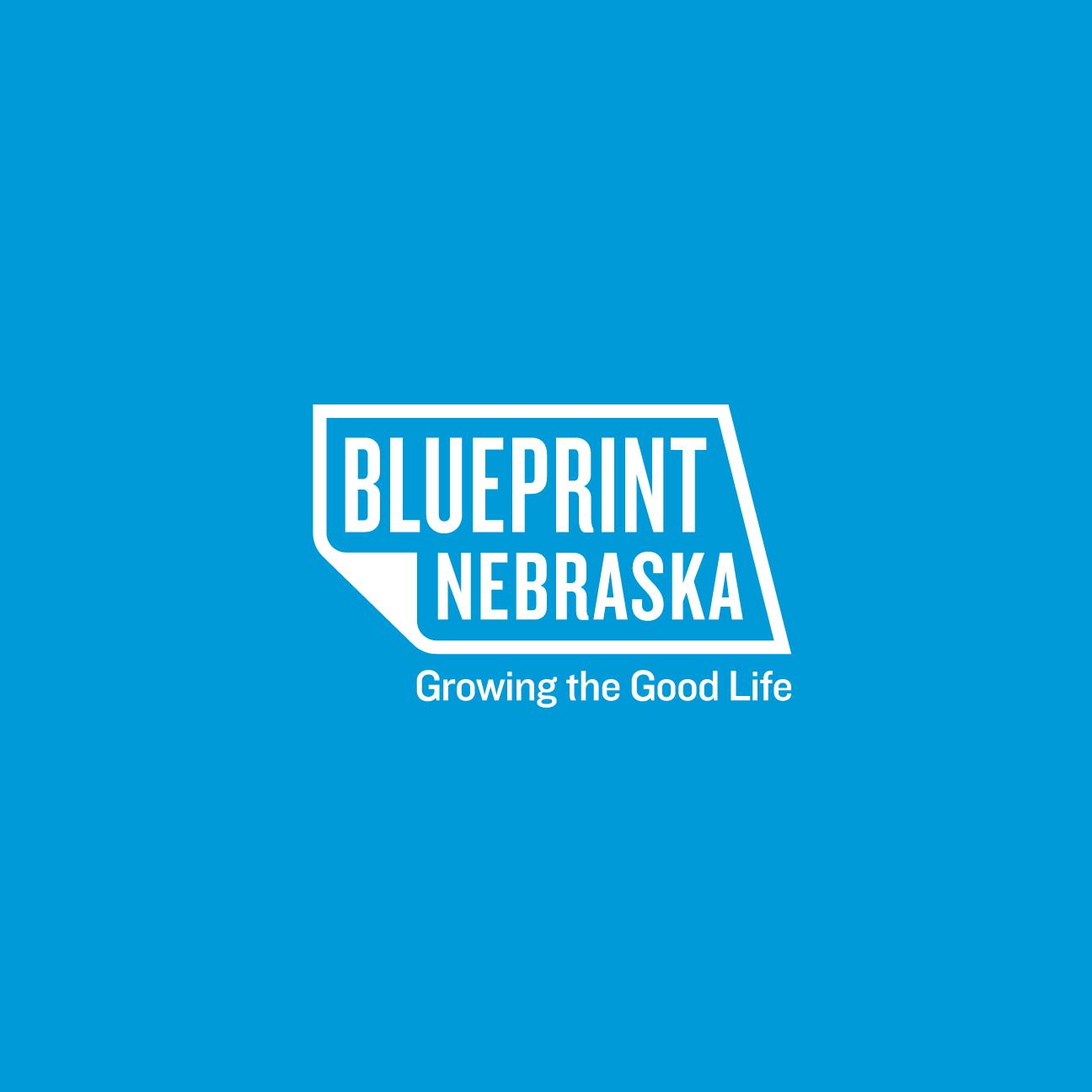 Blueprint Nebraska