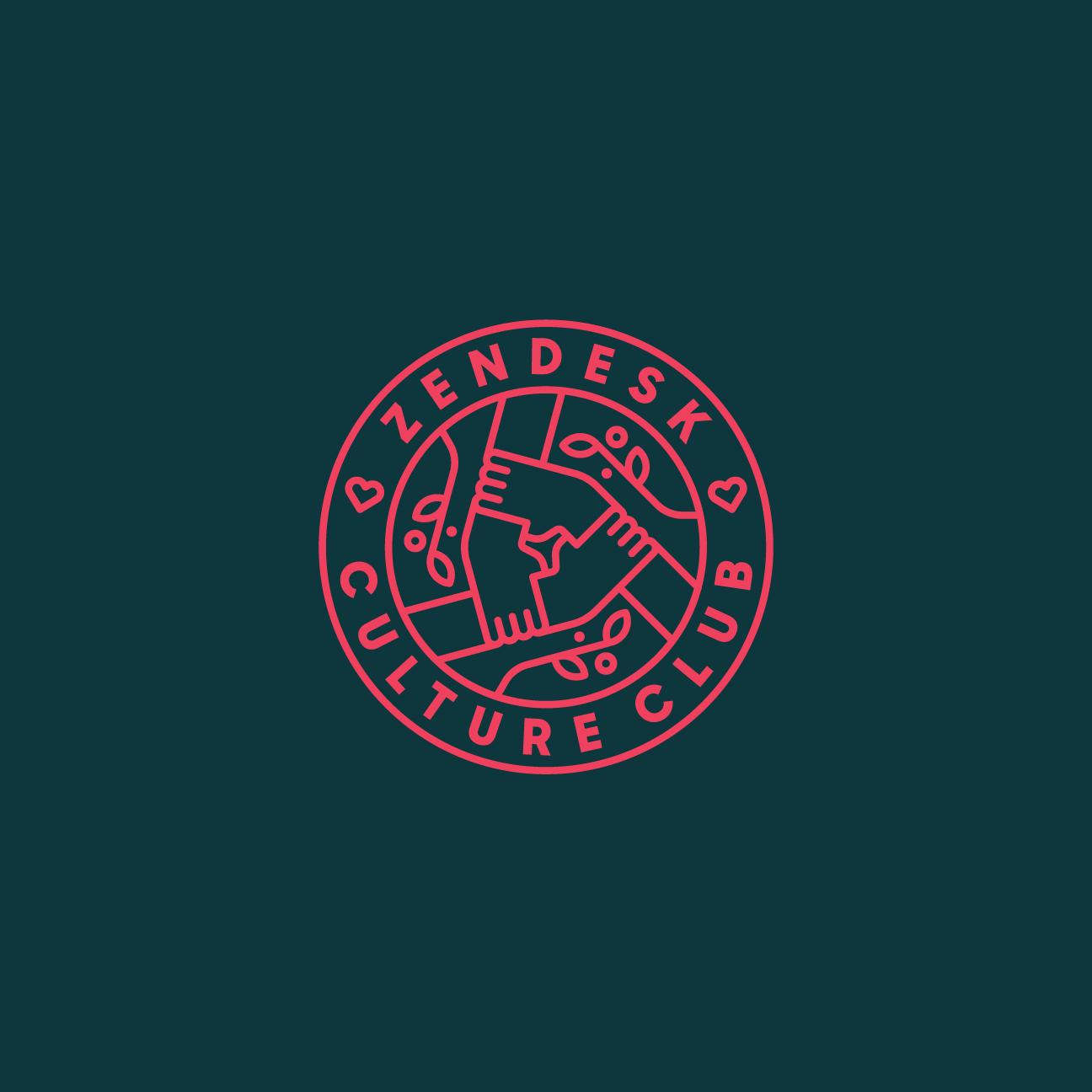 Zendesk Culture Club