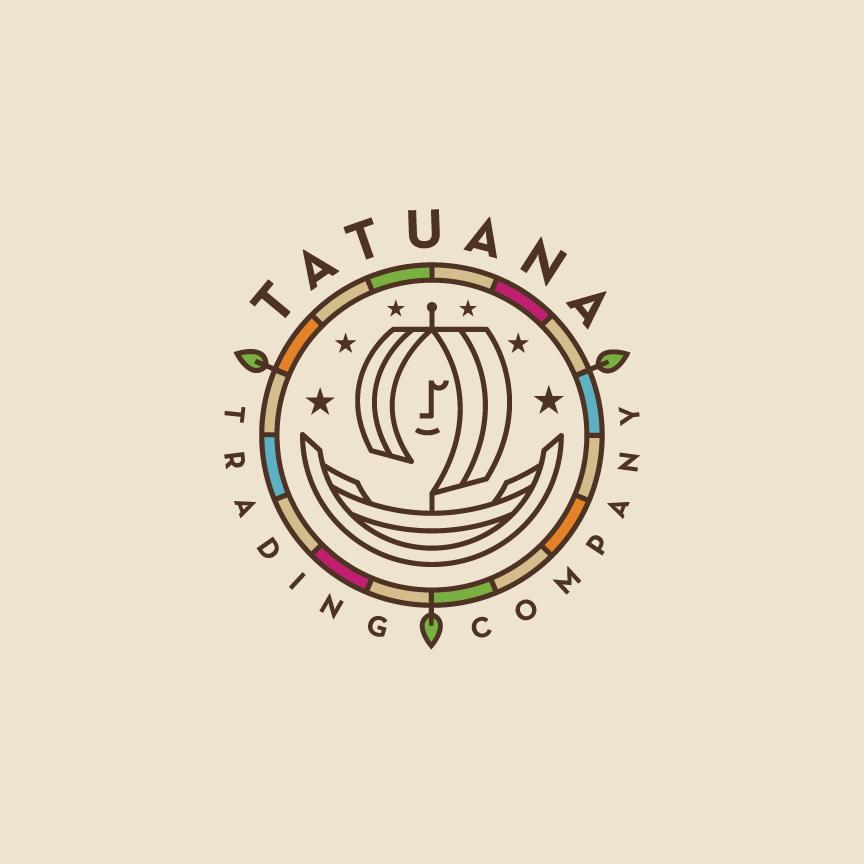 Tatuana Trading Company
