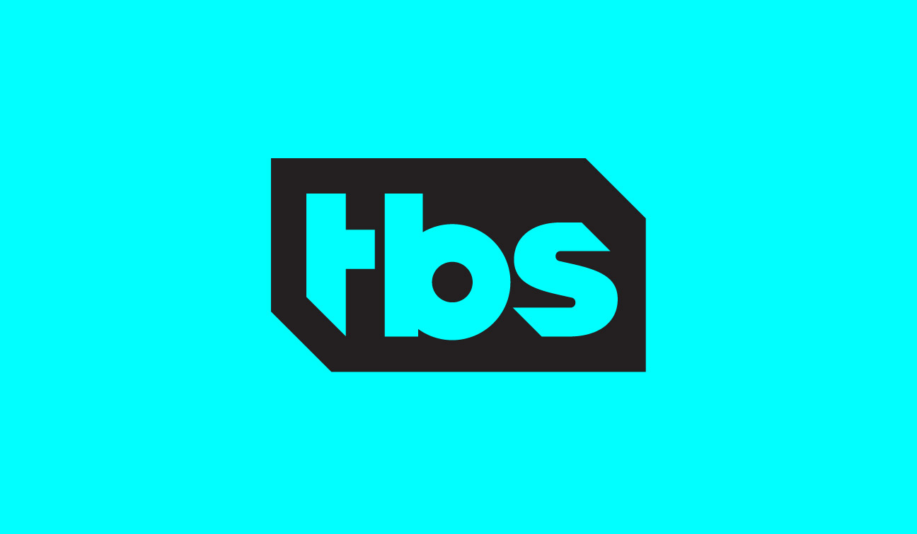 TBS Logo