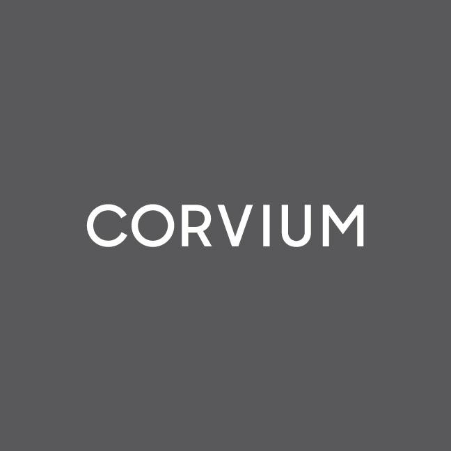 Corvium