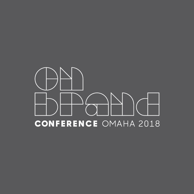 ONBrand Conference