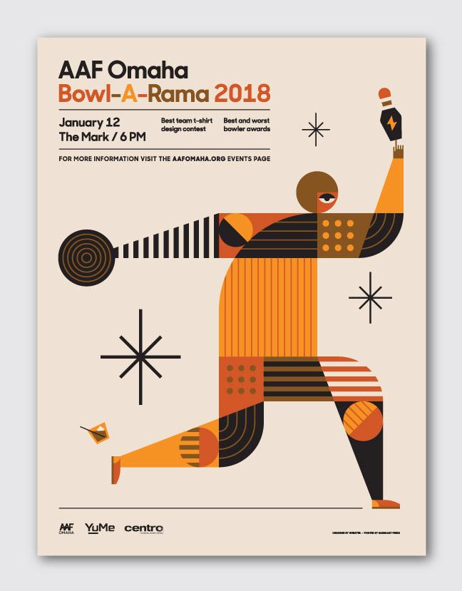 AAF Omaha