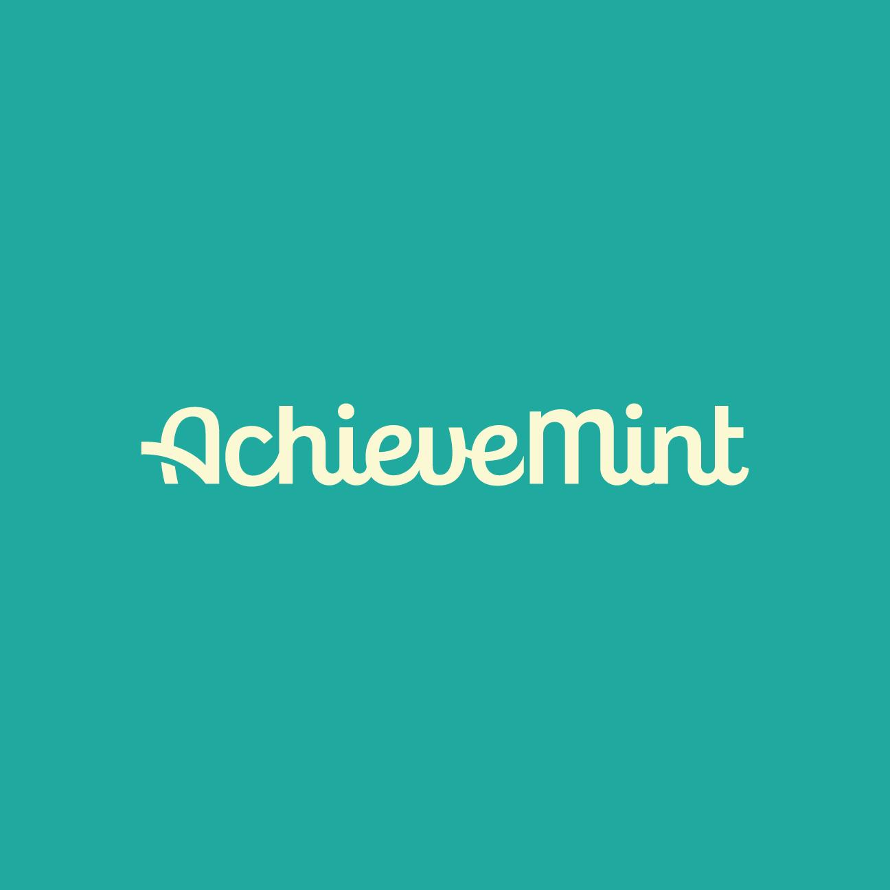 AchieveMint Logo