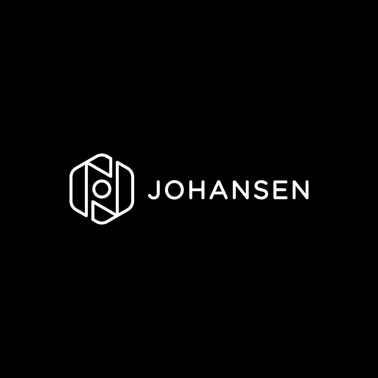 Johansen Logo