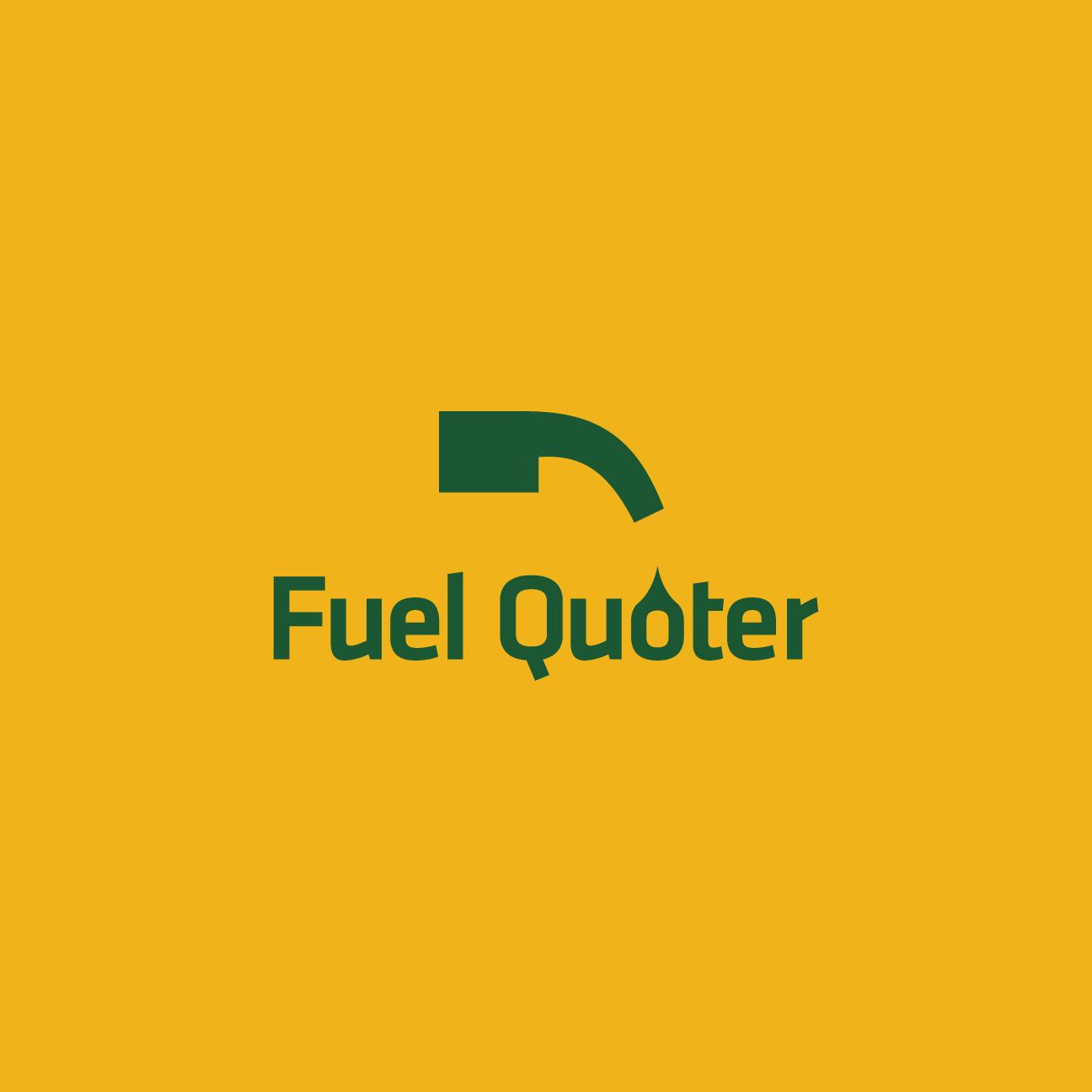 Fuel Quoter Logo