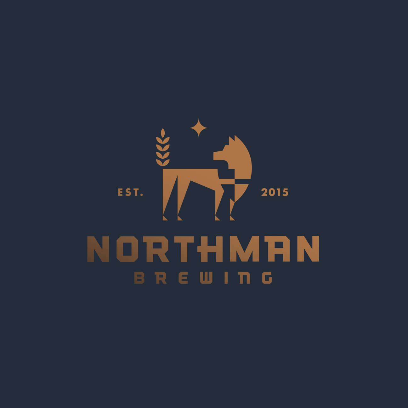 Northman Brewing