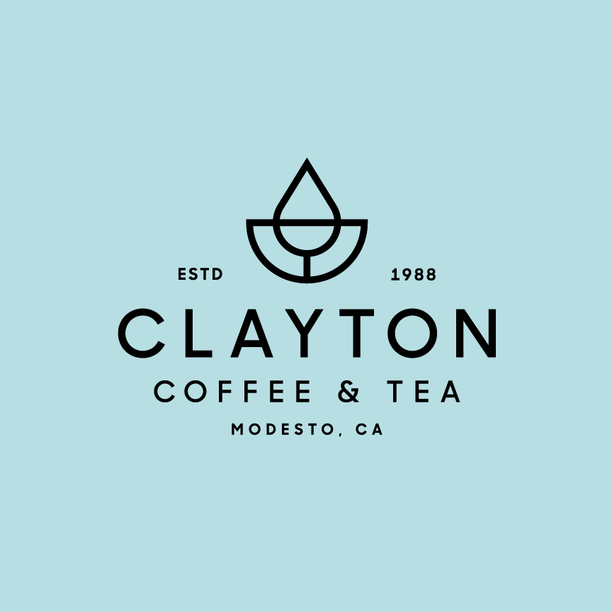 Clayton Coffee & Tea