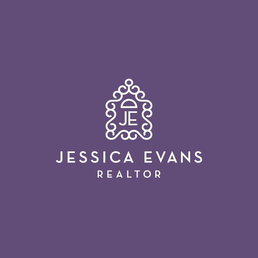 Jessica Evans Realtor