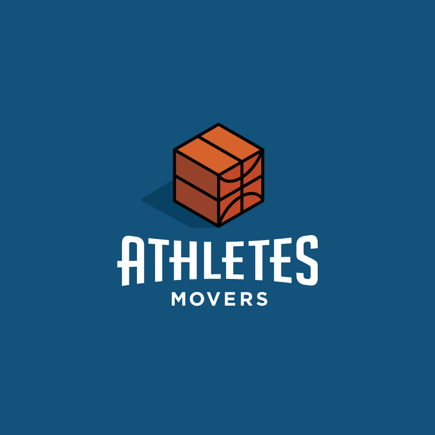 Athletes Movers
