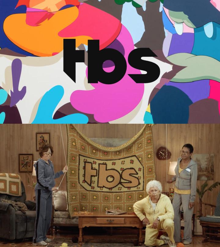 TBS Logo 2015