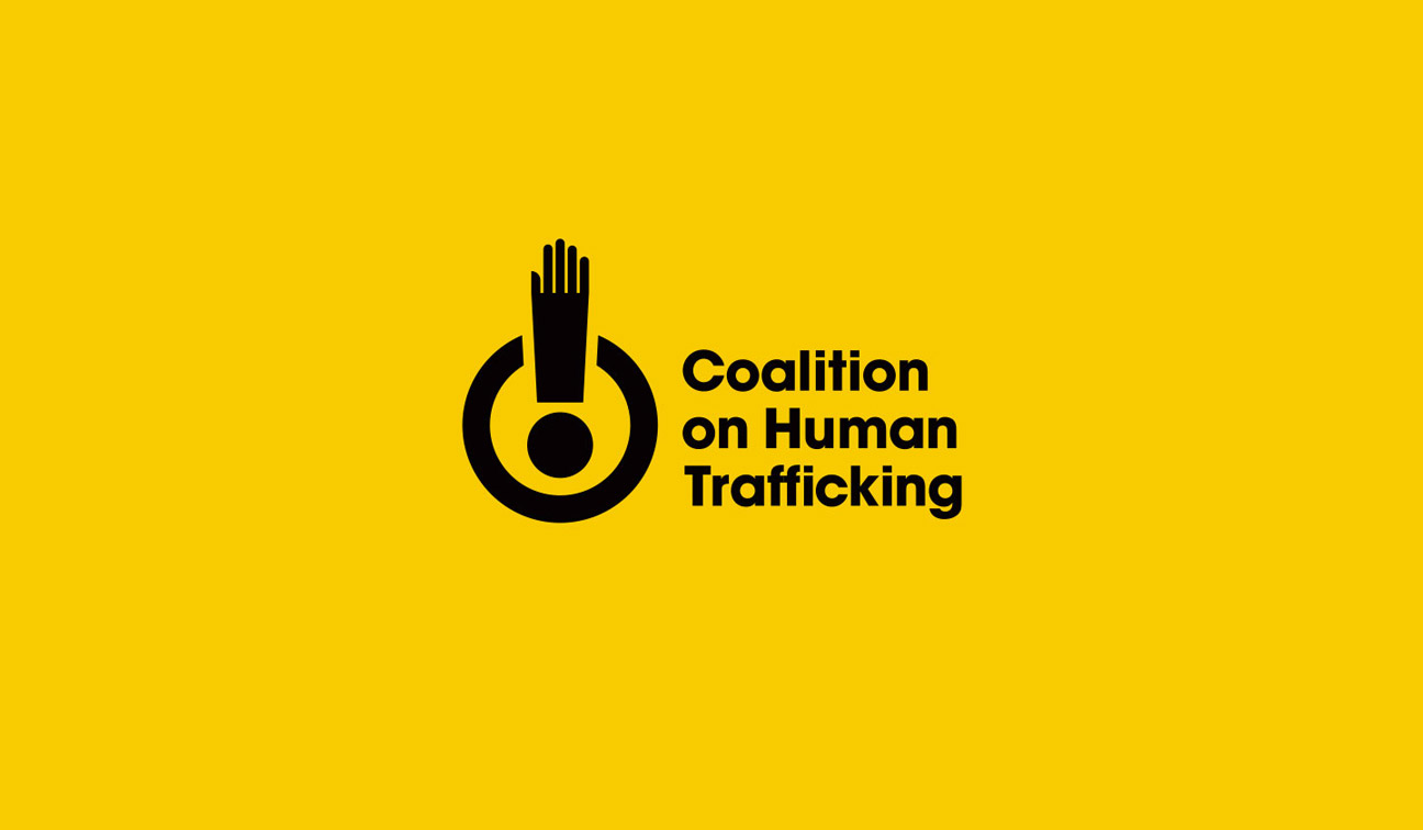 Coalition on Human Trafficking